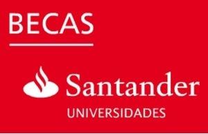 Becas Iberoamérica Santander Grado. España 2018-2019