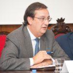 DIA DE LA QUIMICA 2014. Intervención del Presidente de FEIQUE, Luis Serrano