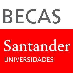 Becas Iberoamérica. Santander Investigación - Santander Universidades. 2018-2019 España
