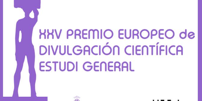 La Universitat De València Y El Ayuntamiento De Alzira